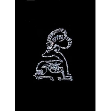 Знак зодиака Козерог большой