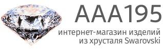 Картины со стразами Сваровски, панно со стразами, кристаллами и хрусталем Сваровски